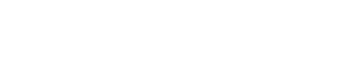 075-874-6682